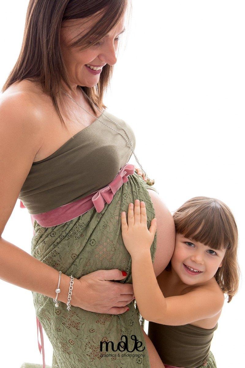 Maternità-Laura-3WEB