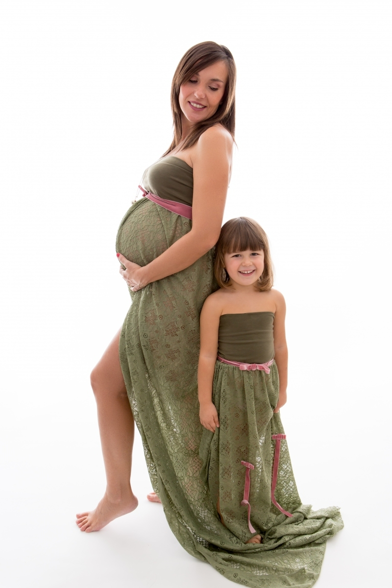 Maternità-Laura-5