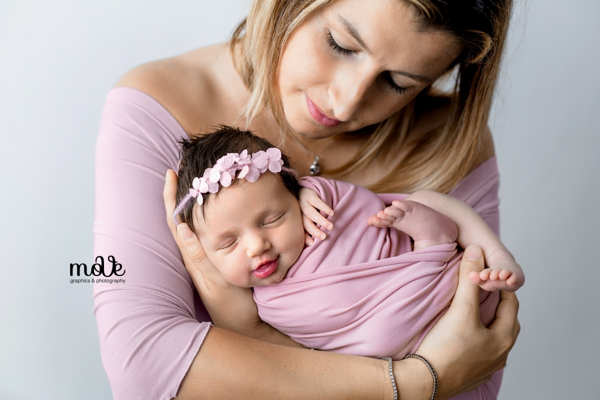 Newborn-Arianna-2