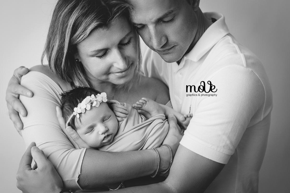 Newborn-Arianna-6