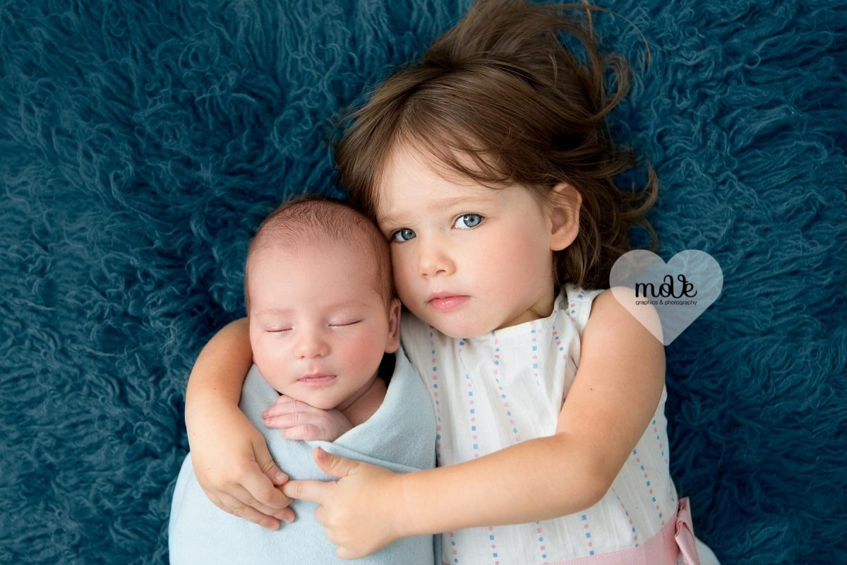 Newborn-Tommaso-2019-11-WEB