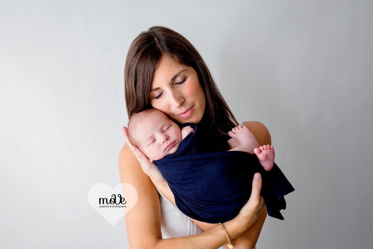 Newborn-Tommaso-2019-21-WEB