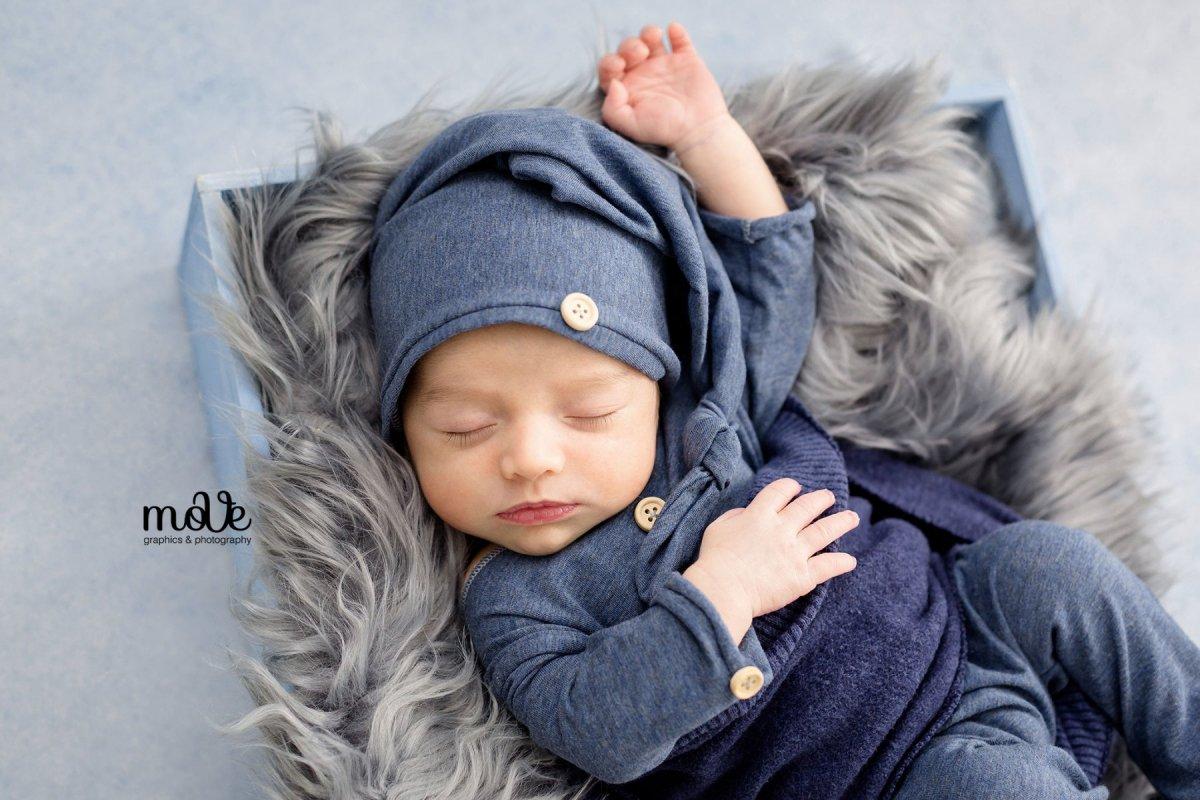 Riccardo-Newborn-7