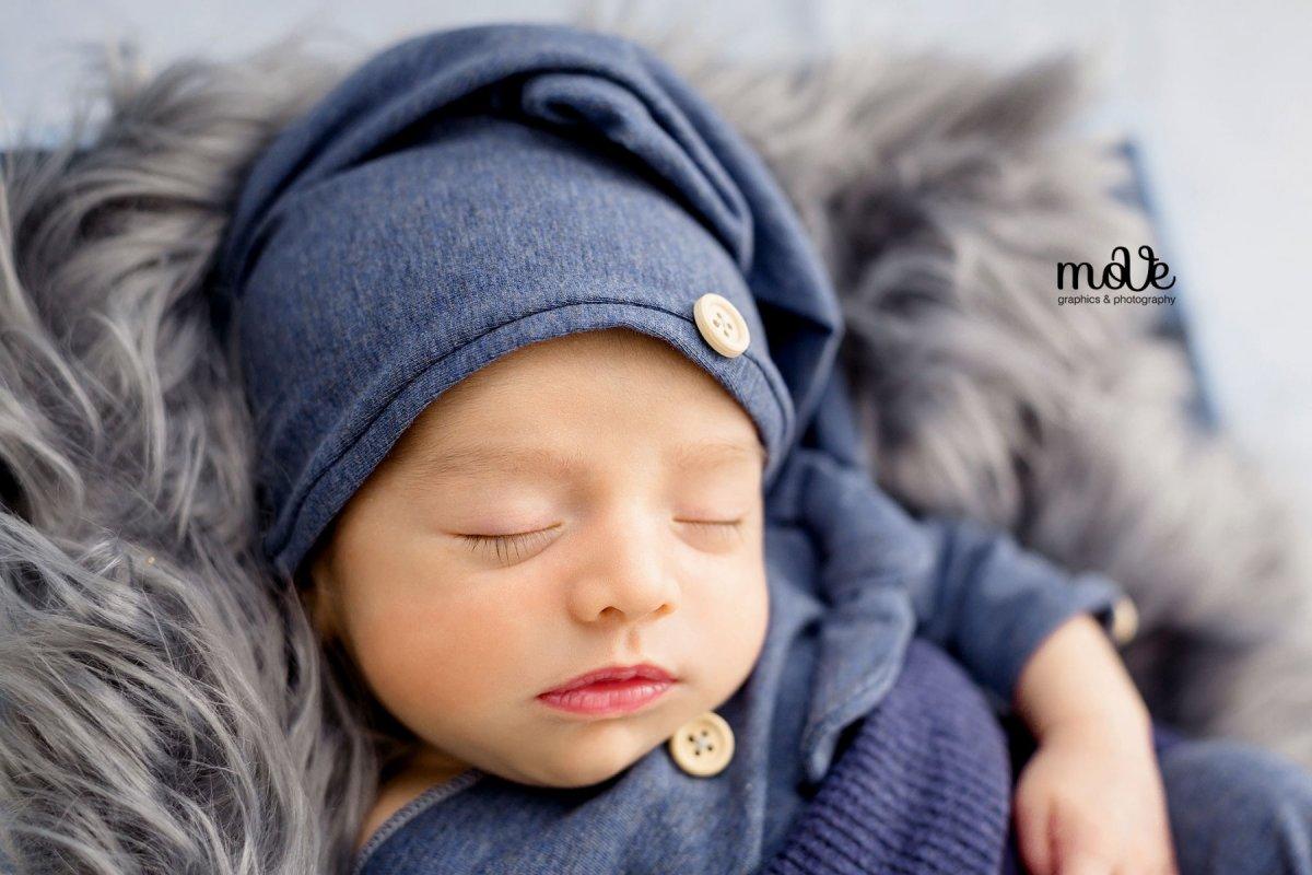 Riccardo-Newborn-9